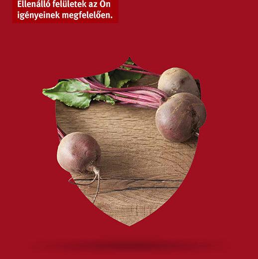 Egger-cover
