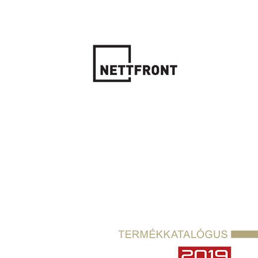 nett-cover